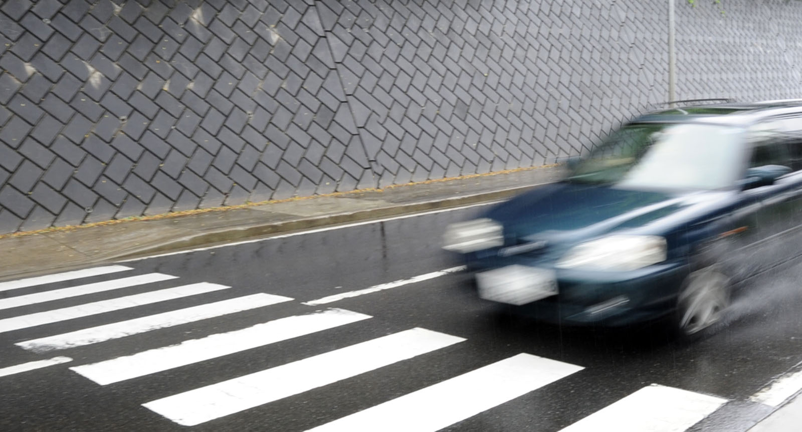 Vancouver Pedestrian Accident Lawyer
