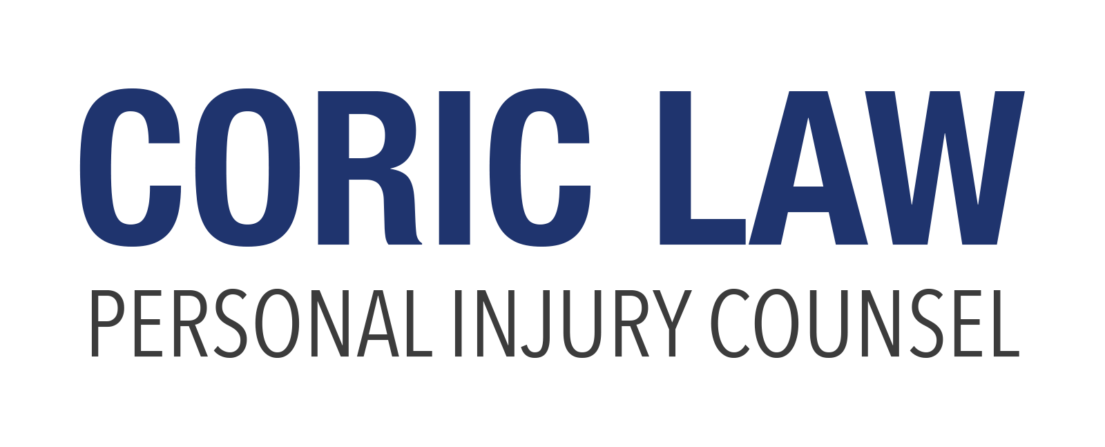 Coric Injury Law | Vancouver Car Accident Lawyer | Personal Injury Lawyer Serving Vancouver, Canada